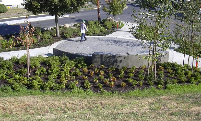 6 Kota Di Amerika Yang Mengusung Program Go Green Dengan Sukses