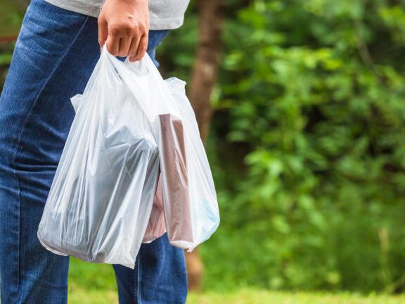 7 Hal yang Dapat Kita Praktikkan untuk Menerapkan Gaya Hidup Go Green