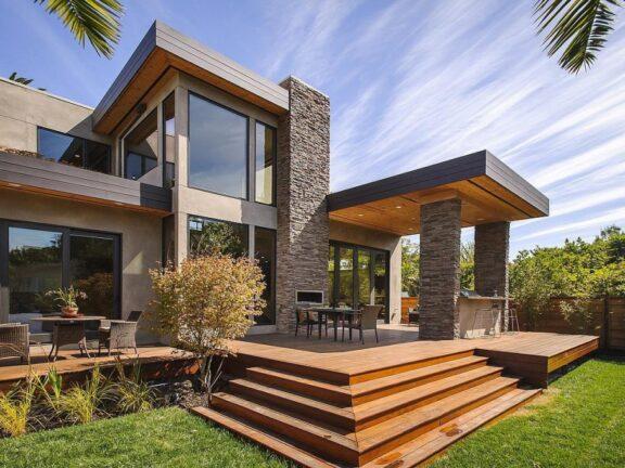 4 Tips Gaya Dekorasi Rumah untuk Mempraktikkan Gaya Hidup Go Green